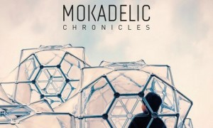 mokadelic_chronicles home